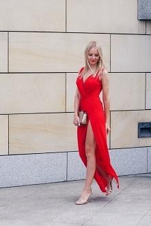 @agnesway w sukience Dalia ...