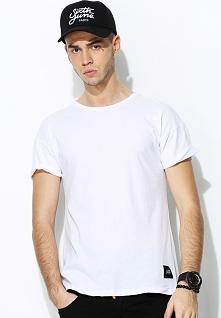 Biała Koszulka Assistance