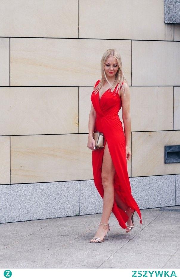 @agnesway w sukience Dalia   @ivonsklep ivon-sklep.pl