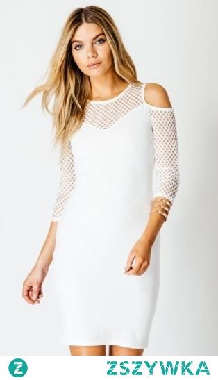 Kliknij w zdjęcie, zalicytuj i wygraj sukienkę w atrakcyjnej cenie :)