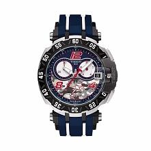PROMOCJA ZEGAREK TISSOT T-Race Nicky Hayden Limited Edition 2016