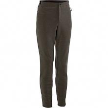 Spodnie dresowe Gym męskie