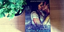 Przypadki Callie i Kaydena ...