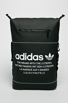 adidas Originals - Plecak Nmd Bp
