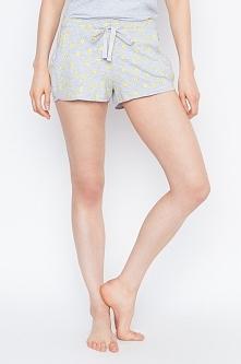 Etam - Szorty piżamowe Sea-short Smiley World
