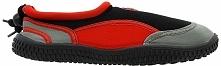 Aqua-Speed Buty plażowe neoprenowe 694-21B czarny 35 - 694-21B