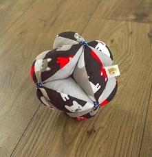 Piłka takane w buldożki. fb...