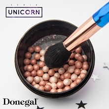 Unicorn by Donegal
