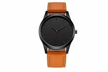 Zegarek męski ZA DARMO do każdego zamówienia złożonego dziś na MODITO - więcej info na fanpage