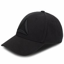 Czapka Reebok - Act Enh Baseb Cap CZ9886 Black