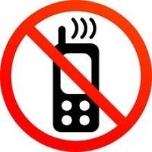 15 lipca - Dzień bez Telefo...