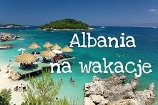 poszukję osób które były Albani  w i mogą polecić jakieś jedzonko lokalne, alkohole, wybieram sie za 2 dni, w in ternecie jest bardzo duzo informacji ale jednak wolę opinie ludz...