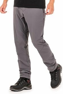 Salewa Spodnie męskie Puez 2 Durastretch Magnet r. L (26343-730)