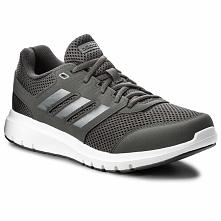 Buty adidas - Duramo Lite 2.0 CG4044 Carbon/Cblack/Cblack