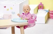 Lalki dla dzieci to nie tylko świetna zabawa. To również nieoceniona pomoc w rozwoju każdego dziecka. Każdy psycholog dziecięcy potwierdzi, że dzieci bawiące się lalkami, czeszą...
