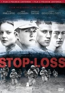 33. Stop loss (2008)