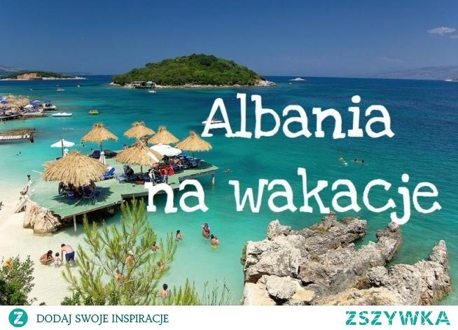 poszukję osób które były Albani  w i mogą polecić jakieś jedzonko lokalne, alkohole, wybieram sie za 2 dni, w in ternecie jest bardzo duzo informacji ale jednak wolę opinie ludzi ktorzy przezyli wszystko na swojej skórze
