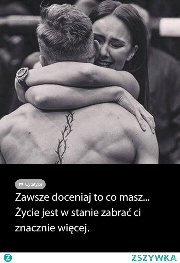/......