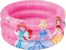 Bestway Mini basenik Disney Princess 70cm x 30cm (91046)