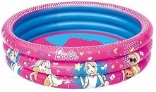 Bestway Basen Barbie 122x30 cm