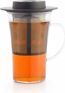 Finum szklanka do zaparzania herbaty 280ml (424.69.00)