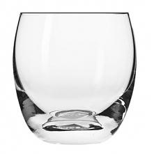 Szklanki do whisky wody soku 300 ml Elite KROSNO Glass 6 szt.