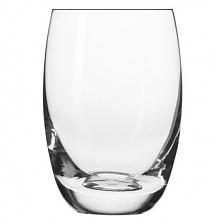 Szklanki long drink 360 ml Elite KROSNO Glass 6 szt.