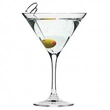 Kieliszki do martini 150 ml Elite Krosno Glass 6 szt.