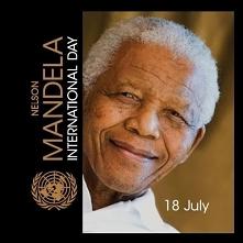 18 lipca - Międzynarodowy D...