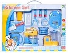 Naczynia kuchenne (NF682 89)