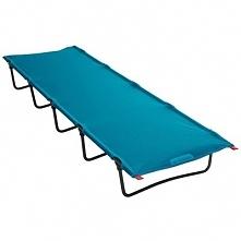 Łóżko polowe CAMP BED 60