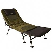 Łóżko Wildtrack Bedchair