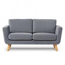 Sofa 2 dwuosobowa TAGIO szary