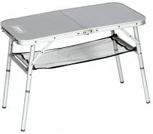 Coleman Mini Camp Table Stół ogrodowy