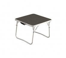 Outwell Nain Low Table stół