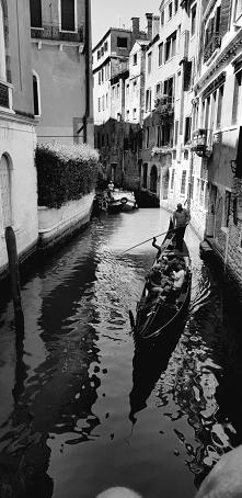 #venecja
