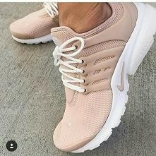 Czy ktoś wie, jak nazywają się te butki?
