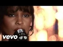 Whitney Houston - I Will Always Love You Listen#thinking#my last#love#jojo