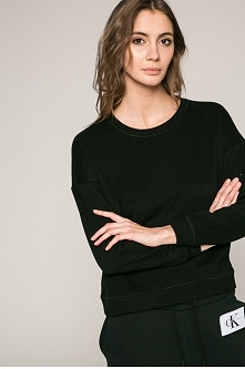 Only - Bluza Absolute