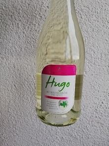 Najlepsze wino na świecie ❤️ Do kupienia w ALDI