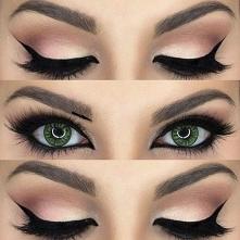 Po więcej makijaży,paznokci,inspiracji zapraszam na instagrama: inspiracje_i_...