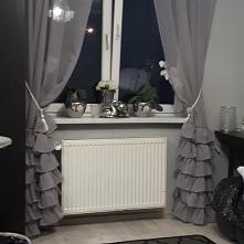 magiawnetrz-sklep. pl