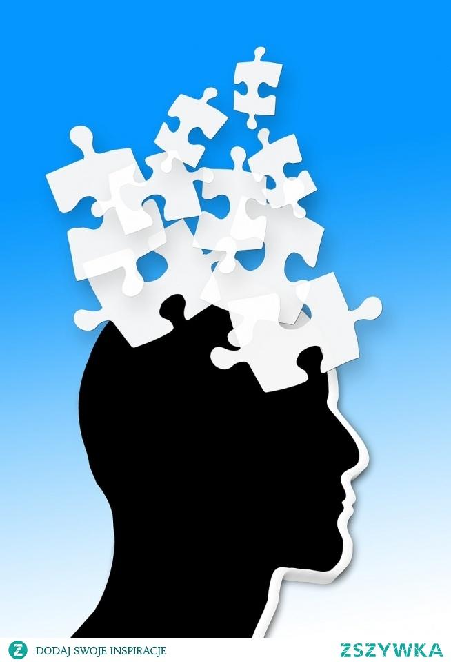 OLEJ CBD W CHOROBIE ALZHEIMERA może odegrać bardzo ważną rolę w zahamowaniu procesu postępowania choroby i w regeneracji komórek uszkodzonych. Dzięki temu jest szansa na odzyskanie zdolności do rozpoznawania twarzy osób oraz wzmocnienia pamięci krótkotrwałej. więcej na blogu na www konopiafarmacja pl