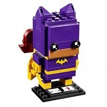 Klocki LEGO 41586 BrickHeadz Batgirl