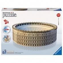 Koloseum Puzzle 3D RAVENSBURGER