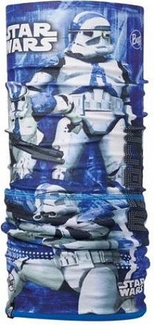 Buff Komin Junior Star Wars Polar Clone Blue (BUF113297.707.10.00)