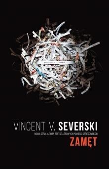 Twórczość V. V. Severskiego...