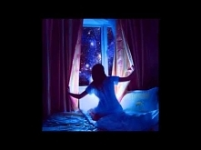 Maanam [*] - Szał niebieskich ciał. Cudowna piosenka i cudowny klimat.