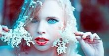 Trendy makijażowe na jesień - sprawdź jak się malować w 2018 roku