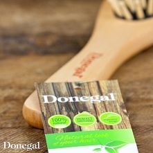 Nature Gift by Donegal
